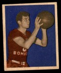 1948 Bowman #28  Don Putman  Front Thumbnail