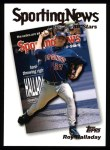 2004 Topps #364   -  Roy Halladay All-Star Front Thumbnail