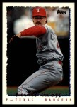 1995 Topps Traded #14 T Kevin Gross  Front Thumbnail
