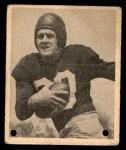 1948 Bowman #87  Dan Sandifer  Front Thumbnail