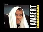 1985 Topps #357  Jack Lambert  Front Thumbnail