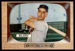 1955 Bowman #36  Wayne Belardi  Front Thumbnail