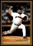 1999 Topps Traded #114 T Livan Hernandez  Front Thumbnail