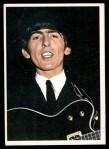 1964 Topps Beatles Diary #47 A Ringo Starr  Front Thumbnail