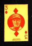 1927 W560 #46  Waner (Paul)  Front Thumbnail
