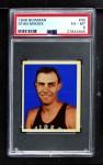 1948 Bowman #40  Stan Miasek  Front Thumbnail